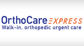 OrthocareExpress