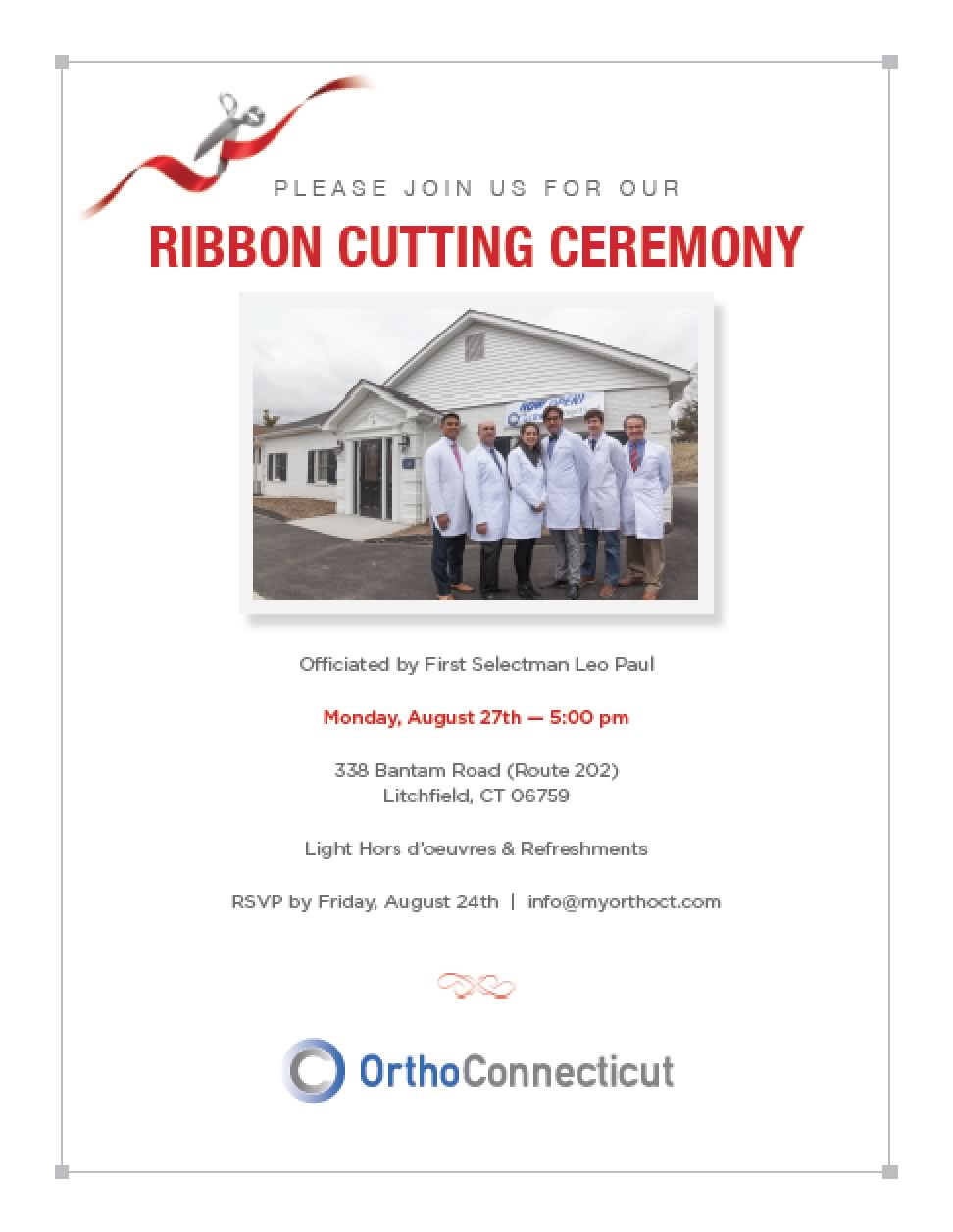 Litchfield-Office-Ribbon-Cutting-Ceremony