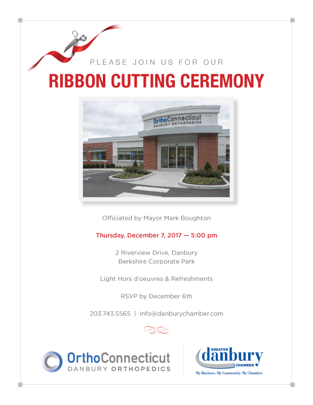 ribbon cutting 12 07 17